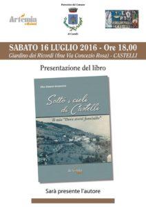 artemia-edizioni-presenta-a-castelli-il-nuovo-libro-di-elso-simone-serpentini