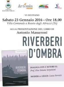 artemia-edizioni-presenta-a-roseto-il-nuovo-romanzo-di-antonio-masseroni-dal-titolo-riverberi-dombra