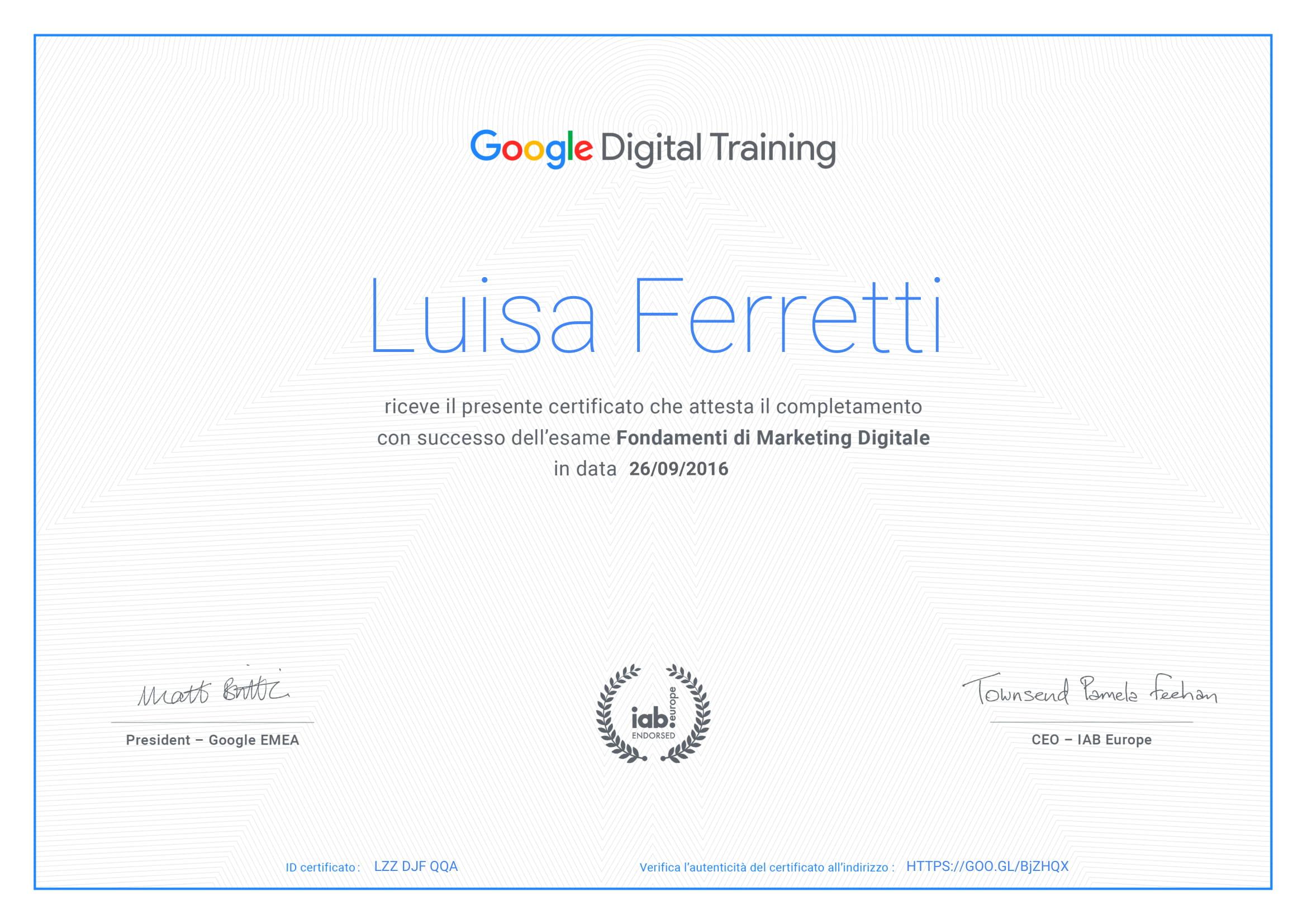 https://learndigital.withgoogle.com/digitaltraining