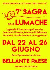 bellante-sagra-delle-lumache-dal-22-al-26-giugno-2016