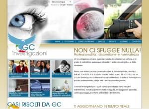 Creazione sito internet Giulianova - Blog