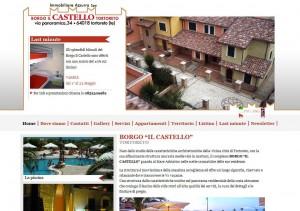 borgo_ilcastello