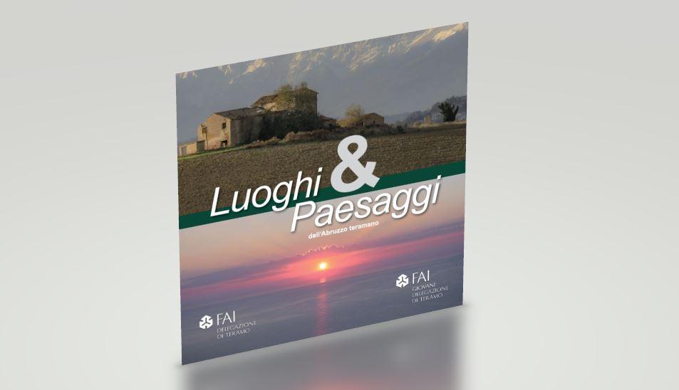 Calendario personalizzato 2019 Giulianova Teramo