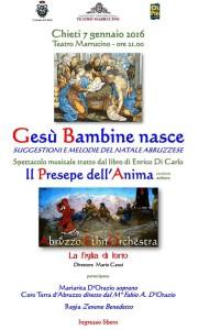 chieti-spettacolo-musicale-gesu-bambine-nasce-suggestioni-e-melodie-del-natale-abruzzese