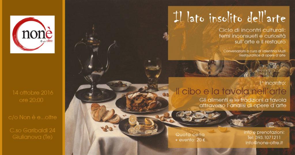 cibo-la-tavola-nellarte-cena-evento-giulianova