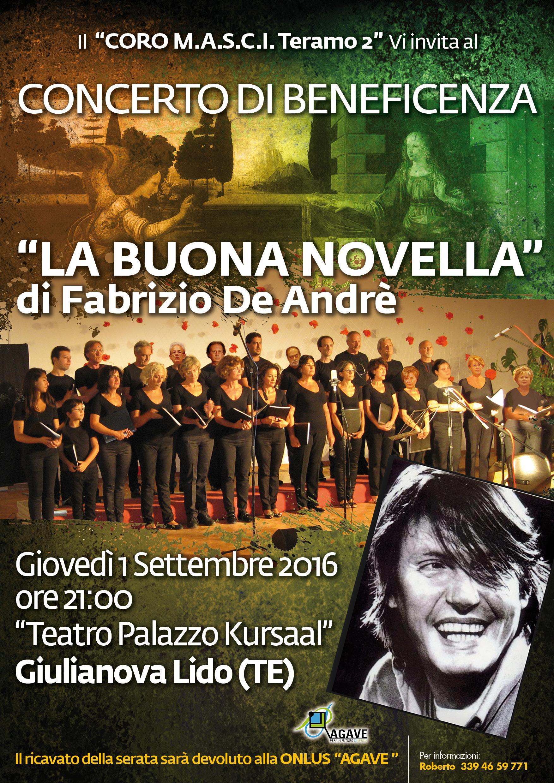 concerto-di-beneficenza-la-buona-novella-al-kursaal-di-giulianova