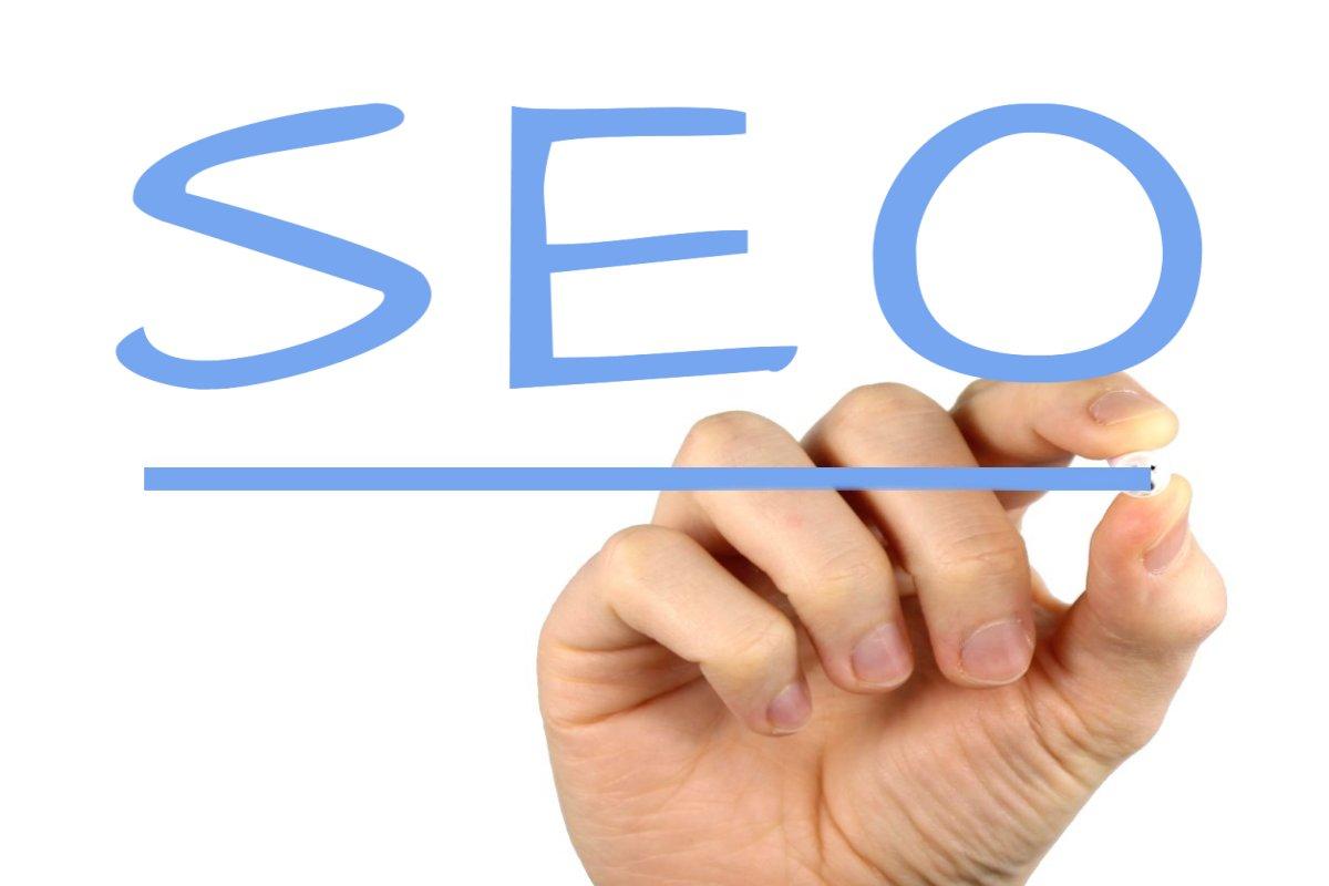 Consigli utili per aumentare la visibilità del proprio Sito Web