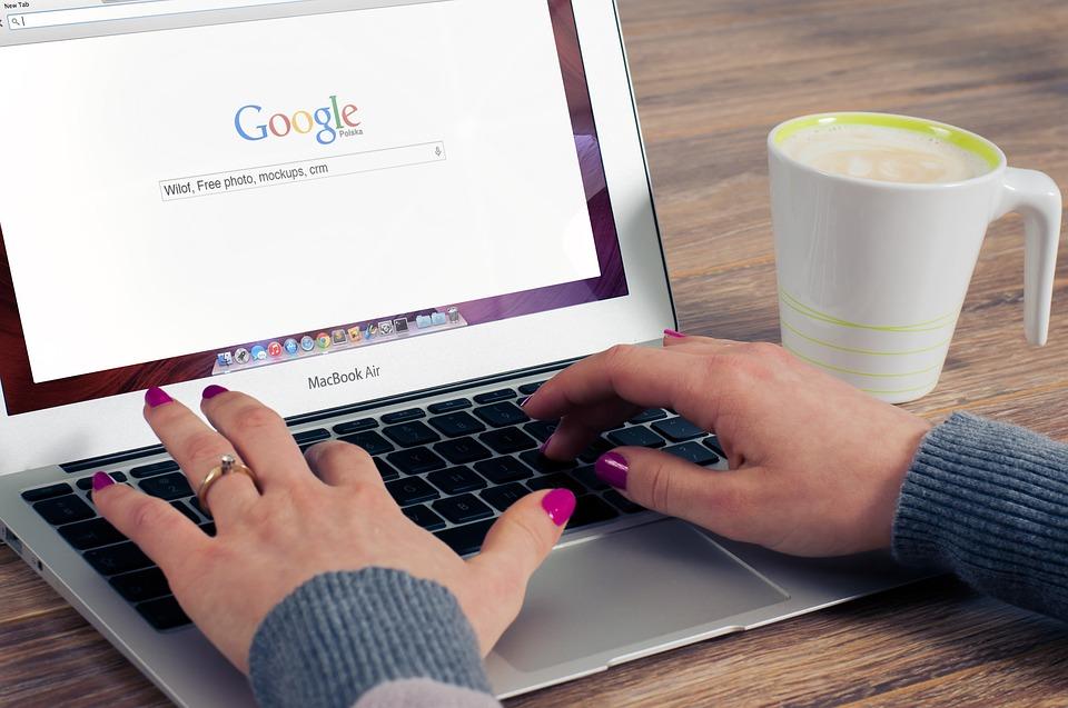 Ottimizzazione posizionamento indicizzazione Seo siti web Teramo