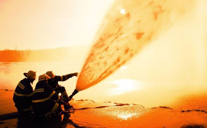 corso-antincendio-giulianova-abruzzo