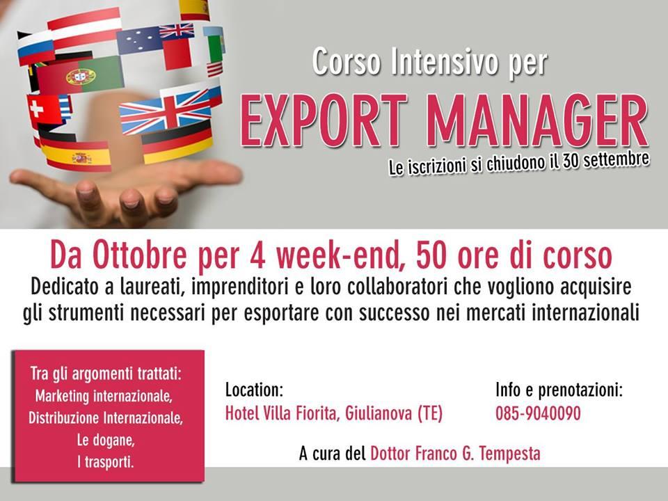 corso-export-manager-giulianova-teramo-abruzzo