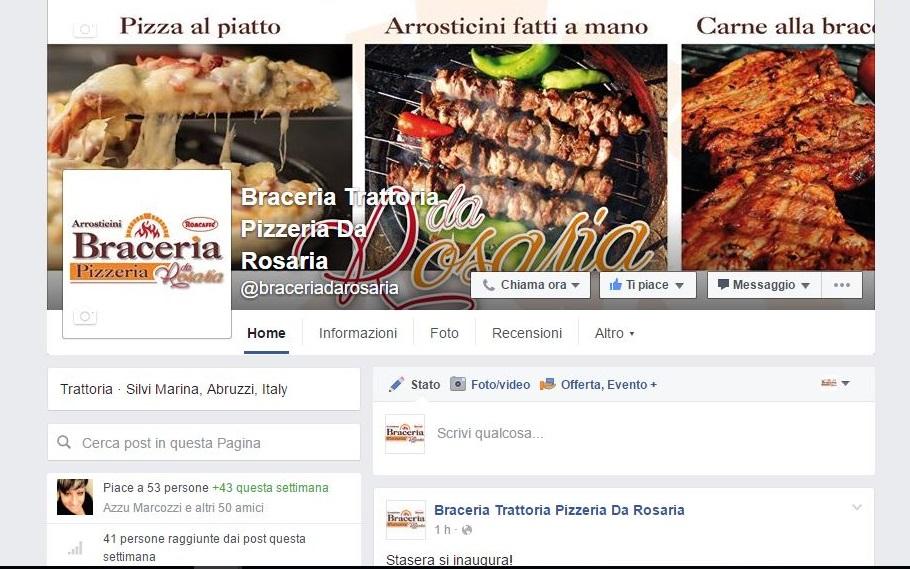 creazione-e-gestione-pagina-fan-aziendale-facebook-silvi-marina