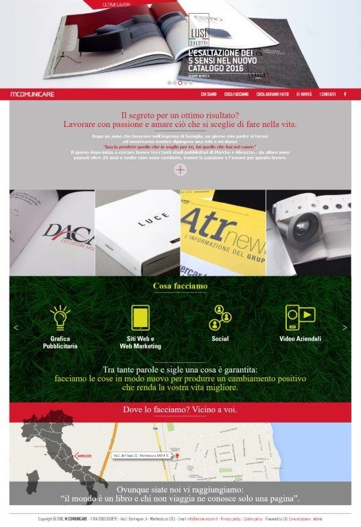 creazione-siti-web-martinsicuro