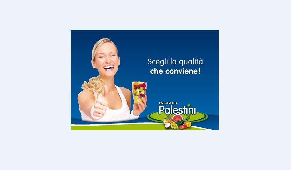 Distribuzione pubblicitaria Volantinaggio Palestini Ascoli Piceno