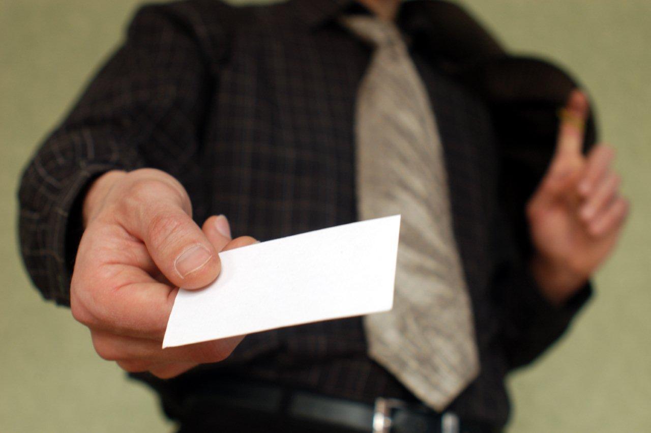 Distribuzione Volantini Teramo Agenzia Volantinaggio Giulianova