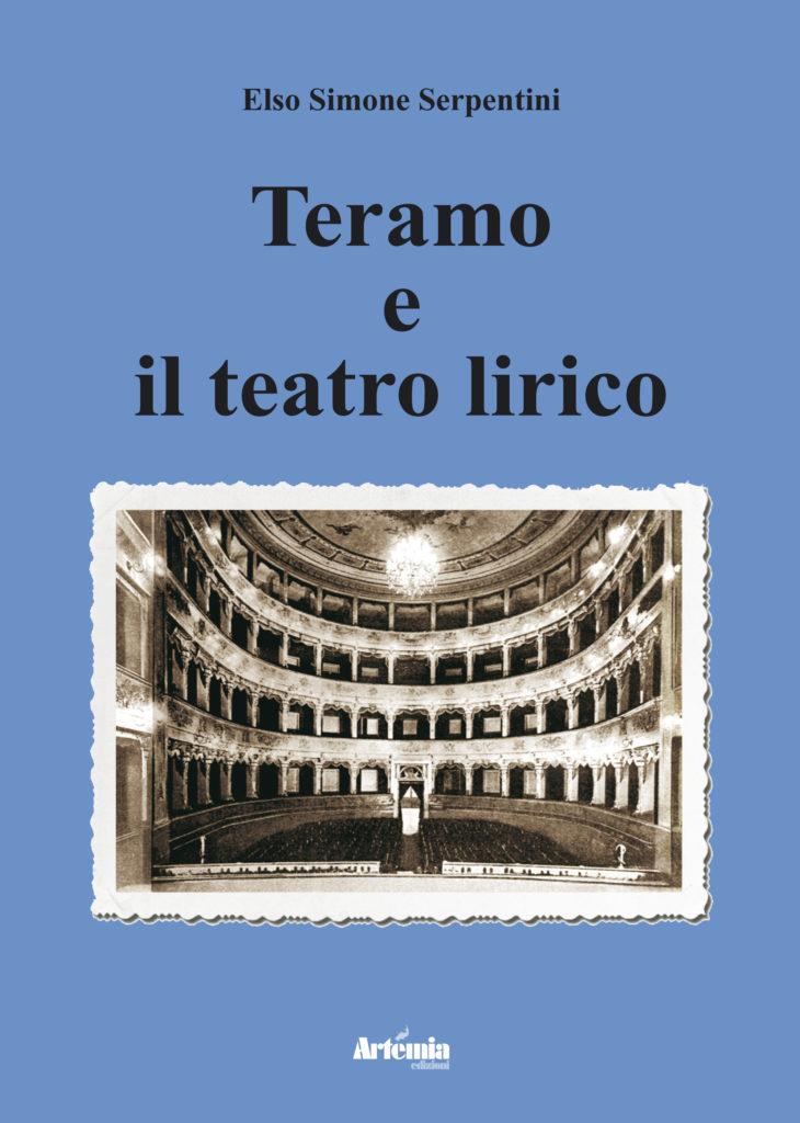 elso-simone-serpentini-presenta-il-suo-libro-teramo-e-il-teatro-lirico-di-artemia-edizioni