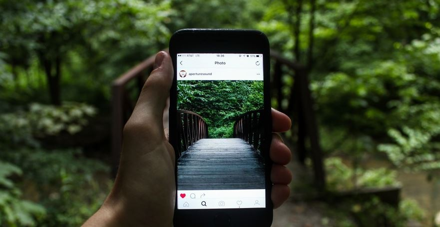 facebook-marketing-teramo-giulianova
