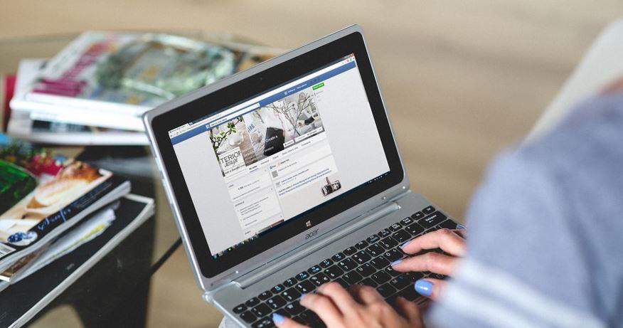 Facebook Presence: strategie e contenuti - Teramo Giulianova
