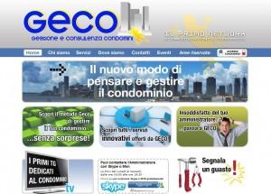 geco_gestione_condomini
