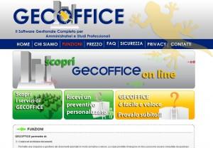 gecoffice