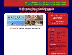 giocolandia_giulianova
