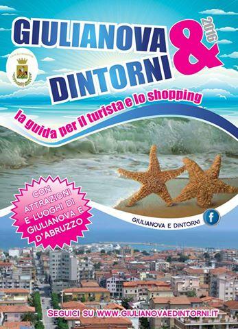 giulianova-dintorni-estate-2016-la-guida-turista-lo-shopping