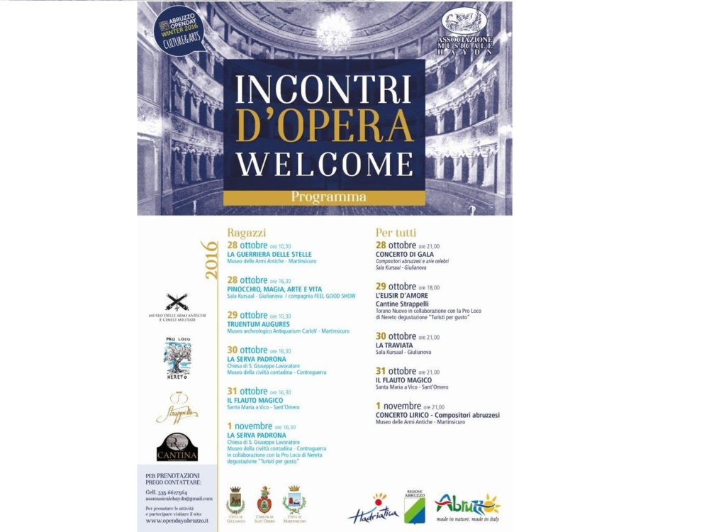 incontri-dopera-welcome