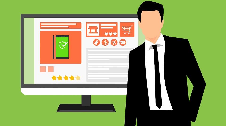 Come si sviluppa la relazione tra influencer marketing e e-commerce