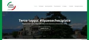 italia-in-comune-28-e-29-novembre