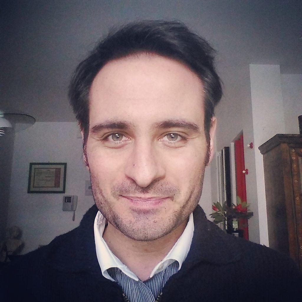 esperienza stage a L & L Comunicazione Giulianova