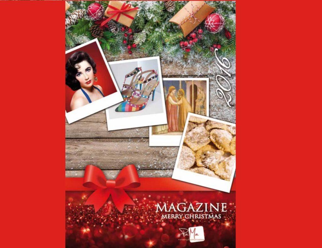 magazine-pama-natalizio-teramo-2016-1-638