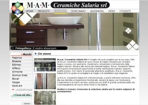 mam_ceramiche