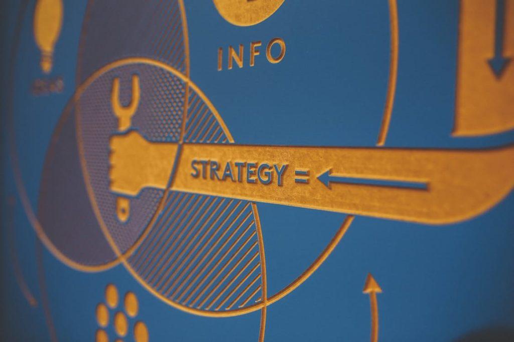 Strategie di Comunicazione Giulianova Teramo