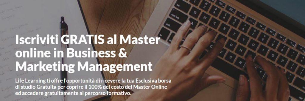 master-online-business-marketing-management