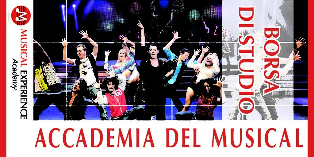 musical-experience-academy-regala-borsa-studio-imparare-larte-del-musical