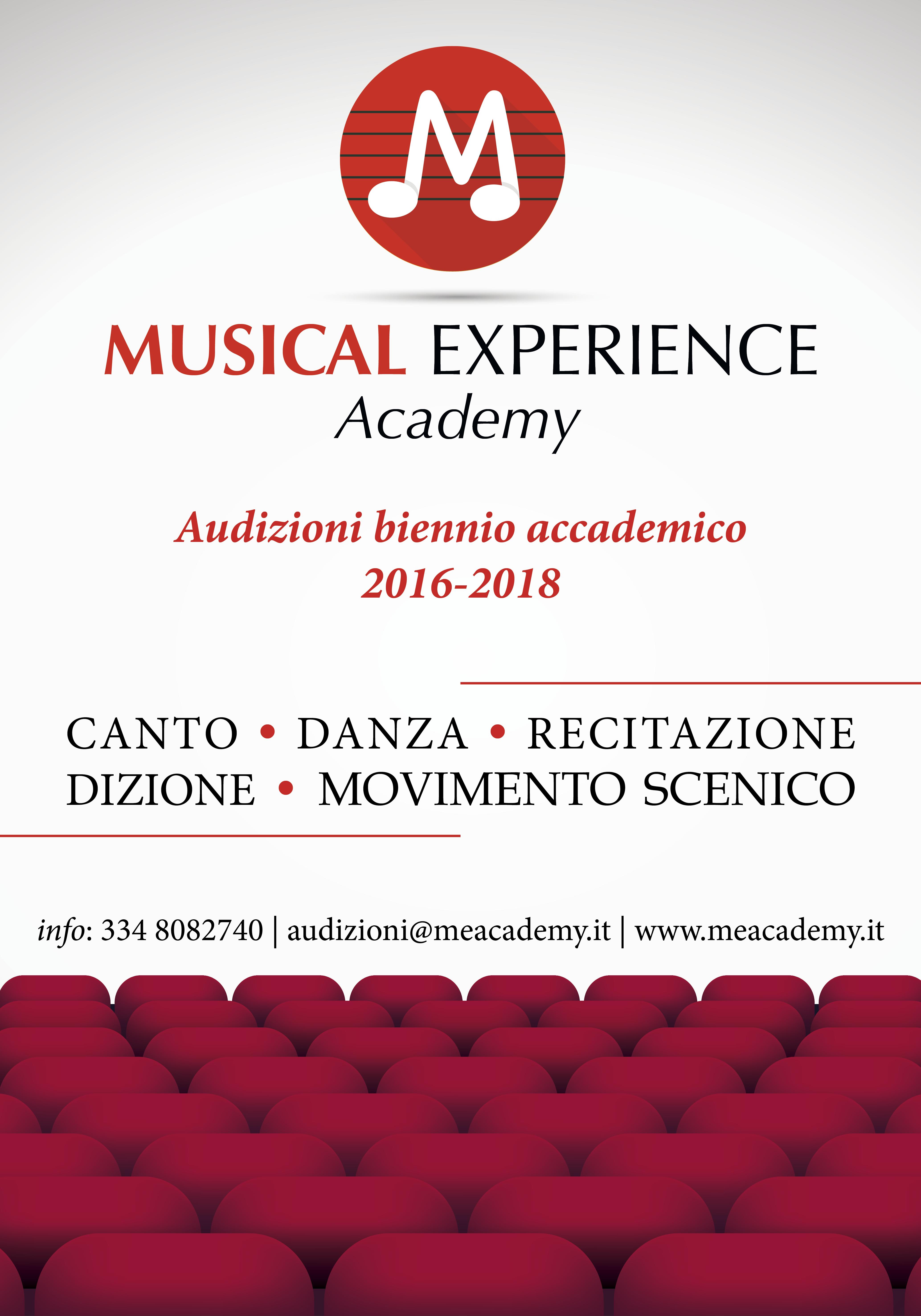 nasce-teramo-la-scuola-musical-musical-experience-academy
