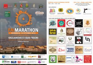nuovo-evento-fai-marathon