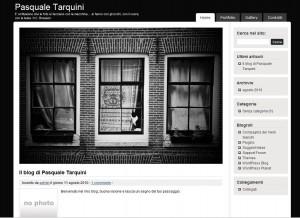pasquale_tarquini