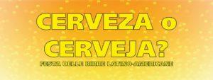 pescara-cerveza-o-cerveja-festa-delle-birre-latino-americane