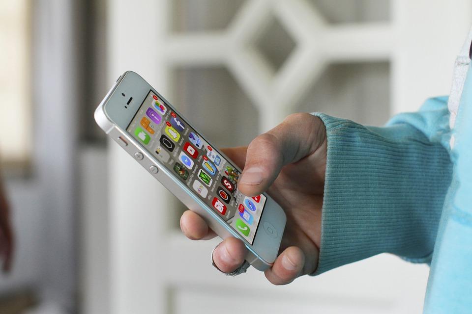 Come progettare e creare un'app mobile partendo da zero