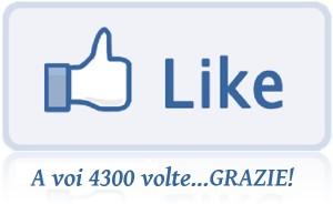 quattromilatrecento-grazie-da-parte-di-l-l-comunicazione-agli-altrettanti-utenti-facebook