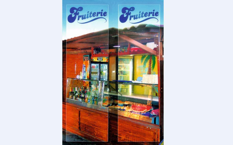 Realizzazione e Stampa di menu per ristoranti e bar - Giulianova