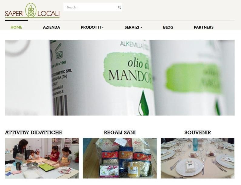 Realizzazione Siti Internet Pescara