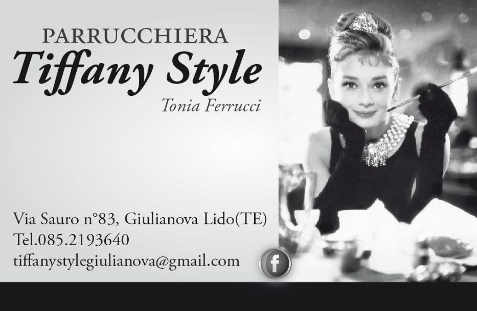 stampa-biglietti-bigliettini-visita-tipografia-giulianova