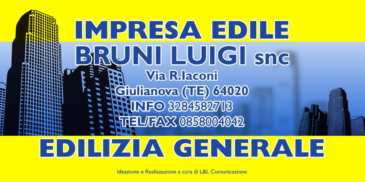 striscione_pvc_giulianova_teramo_abruzzo