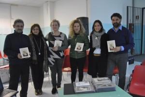 successo-per-il-progetto-lettura-alla-media-pagliaccetti (1)