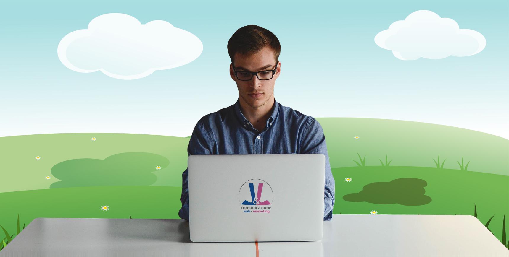Sviluppo PHP personalizzato - Sviluppatori web Ascoli Piceno