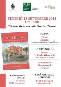 teramo-18-settembre-artemia-presenta-il-libro-villa-dulcis-del-prof-giovanni-gasbarrini