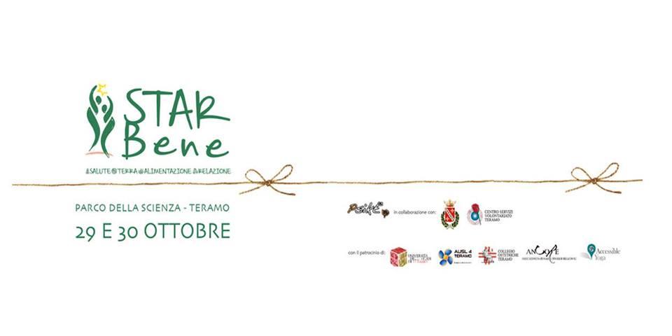 teramo-festival-star-bene-parco-della-scienza-2930-ottobre-2016