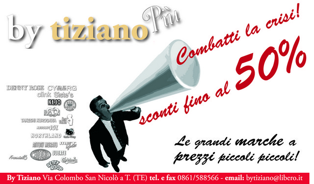 tiziano_3_6