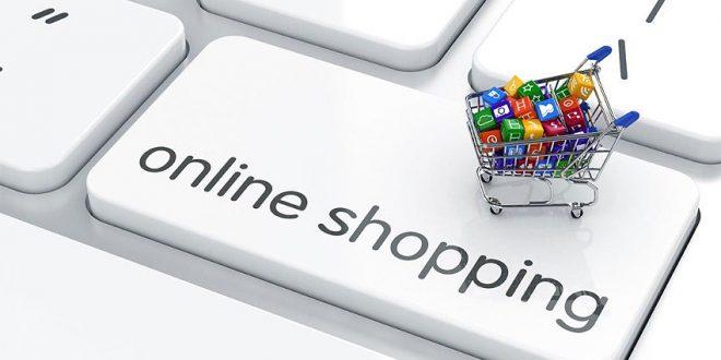 vendere online grazie al mobile marketing